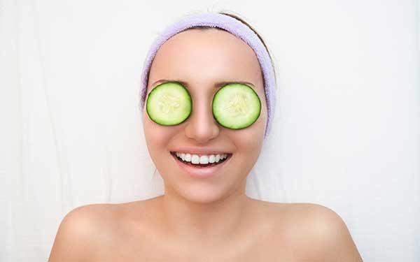 Eye Circles