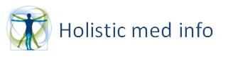 Holistic Med Info