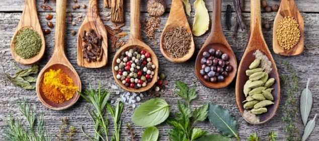 Alternative Medicines