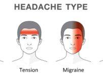overcome headaches naturally