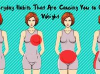 5 Daily habits that are making you fat